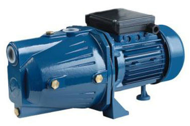 1HP Electric Water Pump JET 100 With CE Certificate 220V 50HZ